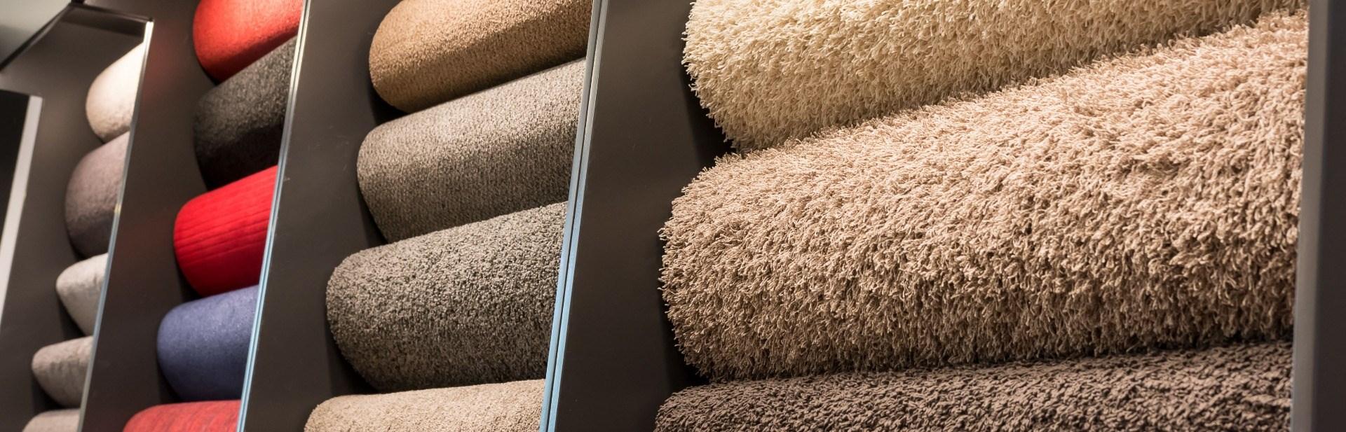 carpet and flooring. carpet and flooring o